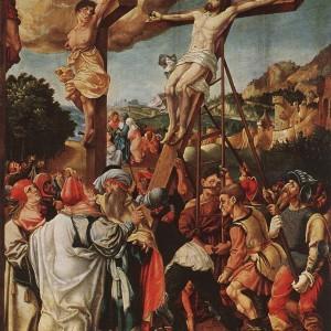 Crucifixion-by-Brue1