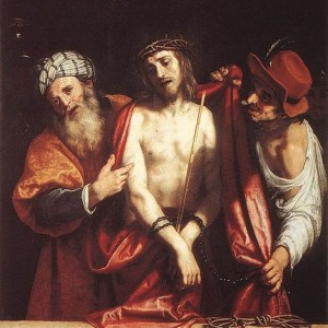 Ecce-Homo-by-Caravaggio1