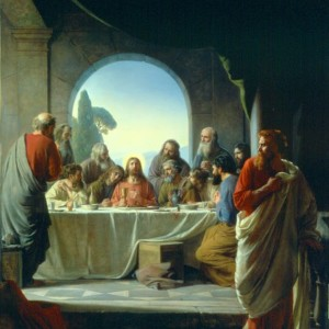 Last-Supper-by-Bloch