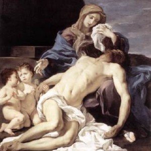 The-Piet-C3-A0-Mary-Lamenting-the-Dead-Christ-by-Baciccio