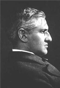 File:Horatio Spafford.jpg