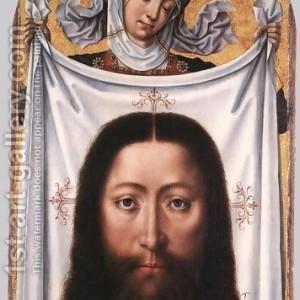 St-Veronica-With-The-Sudarium-1480-1500