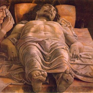 mantegna_deadchrist