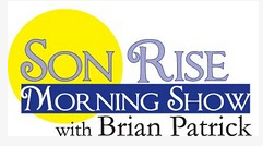 Son_Rise_Morning_show_logo