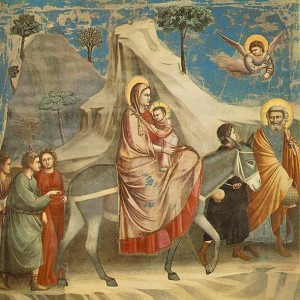 590px-Giotto_-_Scrovegni_-_-20-_-_Flight_into_Egypt
