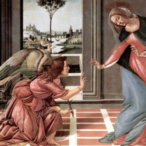annunciation-of-the-blessed-virgin-mary-03_0