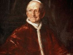 Pope-Leo-XIII.-A-traditional-Catholic-pope.-Banned-multi-religion-get-togethers.