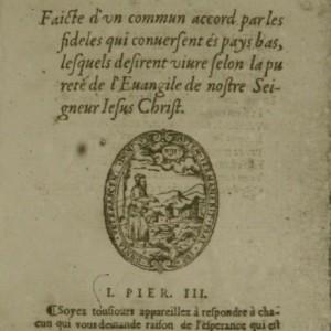 1561-belgic-confession-cover