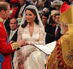 Royal-wedding-coup_1883632c