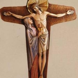 Jesus-2Band-2BMary-2BCrucifix2