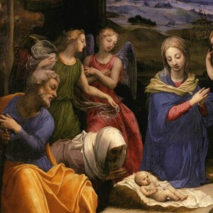 Angelo_Bronzino_-_Adoration_of_the_Shepherds_-detail-_-_WGA32771