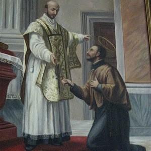 Ignatius-missions-Xavier