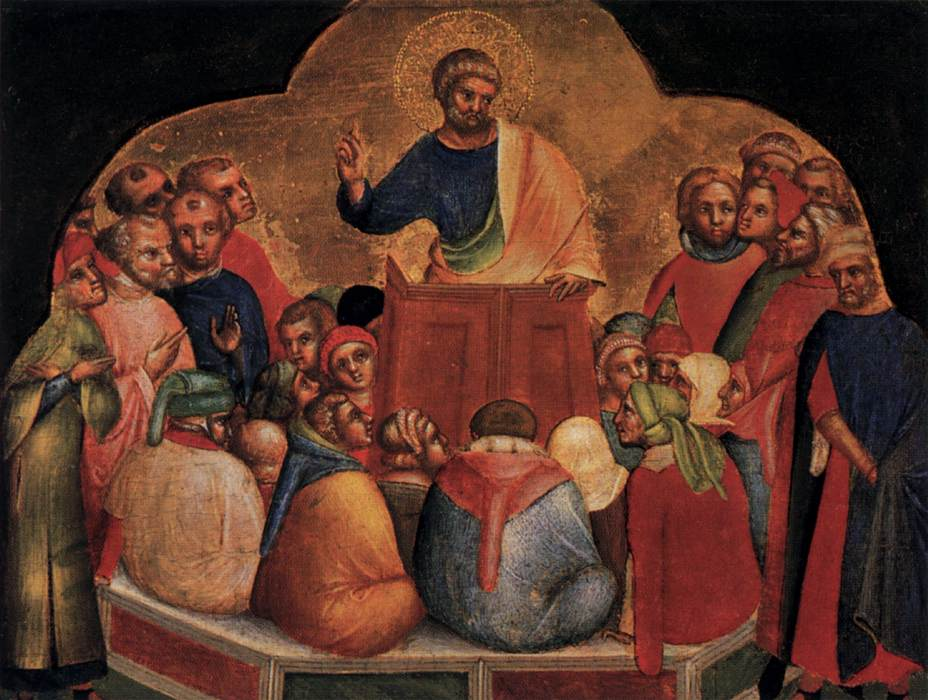 Was Sola Scriptura True During the Apostolic Age