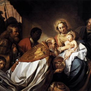 Bray-_Jan_de_-_The_Adoration_of_the_Magi_-_1674