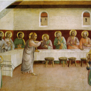 Comunione_degli_apostoli-_cella_35