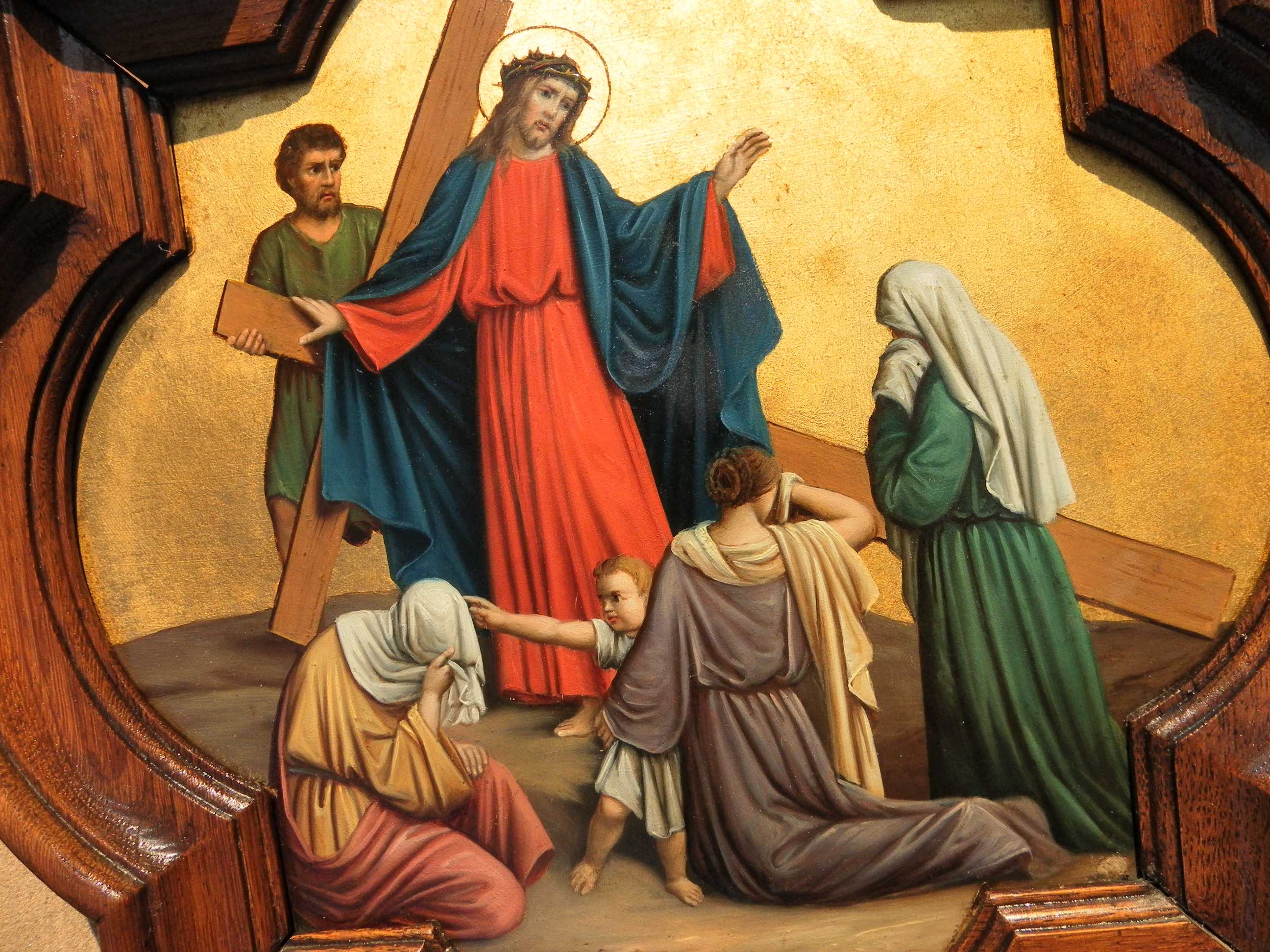 saint regis falls single catholic girls M square boys&girls bronx priprev 1 (90214) 25 saint regis rd hogansburg, ny 13655: single parent manhattan priprev (90227.