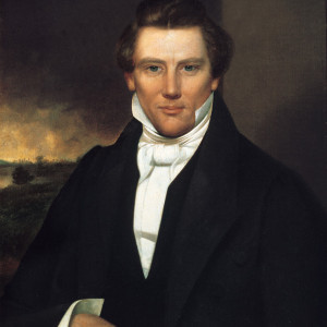Joseph_Smith-_Jr._portrait_owned_by_Joseph_Smith_III