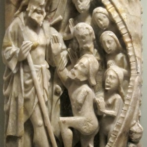 Harrowing_of_Hell-_15th_century_English_alabaster_relief_with_traces_of_poychrome_and_gilding