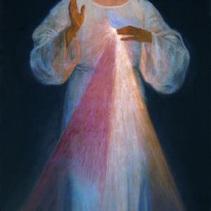 Kazimirowski_Eugeniusz-_Divine_Mercy-_1934