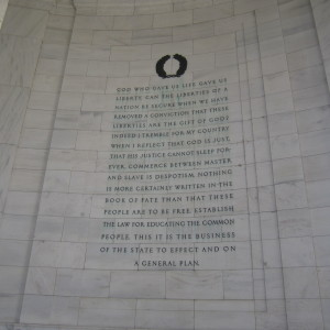 22God_who_gave_us_life-22_at_Jefferson_Memorial_IMG_4728