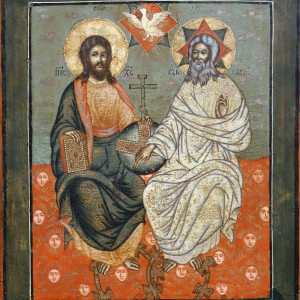 Co-enthronment_icon_-Russia-_19_c.-