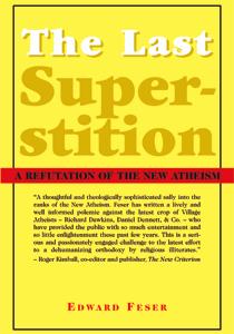Last-Superstition