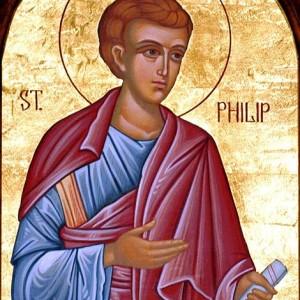Filippodiacono