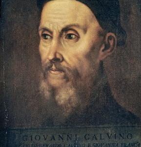 John_Calvin_Titian_B