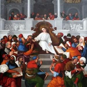 1524_Mazzolino_twelve_year_old_Jesus_teaching_in_the_temple_anagoria
