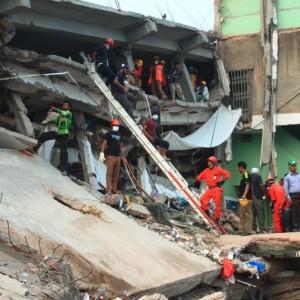 2013_savar_building_collapse02