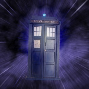 Dr_Who_-316350537-