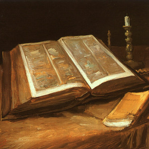 Still_life_with_Bible