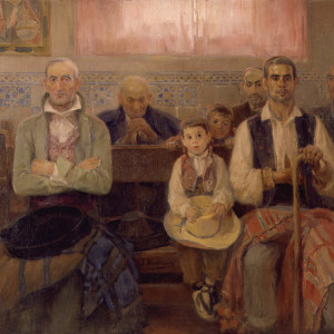 Missa_a_l-ermita-_Josep_Benlliure_Gil-_Museu_de_Belles_Arts_de_Val-C3-A8ncia