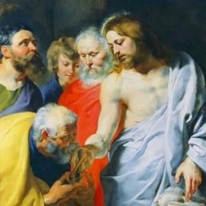 Rubens-_consegna_delle_chiavi
