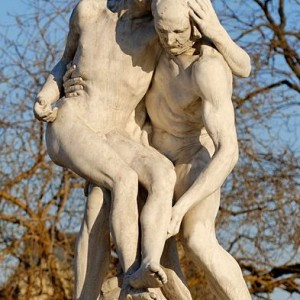 393px-Good_Samaritan_Sicard_Tuileries