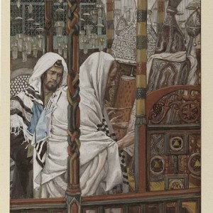 442px-Brooklyn_Museum_-_Jesus_Teaches_in_the_Synagogues_-J-C3-A9sus_enseigne_dans_les_synagogues-_-_James_Tissot1