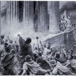 The_Burning_of_the_Library_at_Alexandria_in_391_AD1