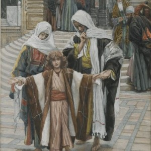 Brooklyn_Museum_-_Jesus_Found_in_the_Temple_-Jesus_retrouv-C3-A9_dans_le_temple-_-_James_Tissot_-_overall