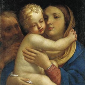 L._Lana_Sacra_Famiglia
