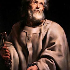 st-peter-apostle-ruebens