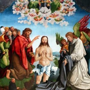 1517_Traut_Taufe_Christi_anagoria