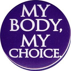 B355_myBodyMyChoice