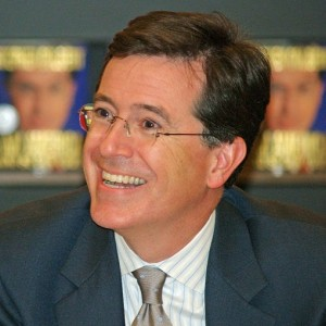 510px-Stephen_Colbert_4_by_David_Shankbone