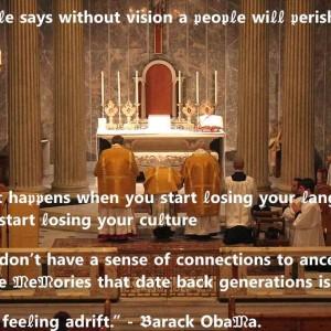 Obama-Traditional-Mass