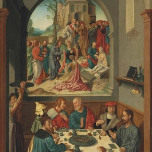 German_School-2C_16th_Century_-_Mary_Magdalene_anointing_the_feet_of_Christ