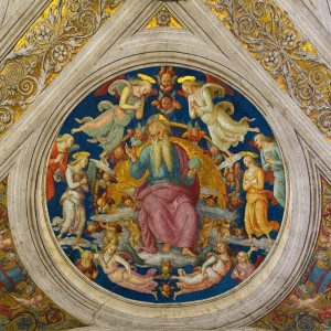 God_the_Father_and_angels-2C_Pietro_Perugino-2C_Stanza_dell-Incendio_di_Borgo-2C_medalion-2C_part_of_the_ceiling-2C_Vatican_City_1