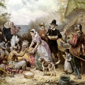 784px-The_First_Thanksgiving_Jean_Louis_Gerome_Ferris