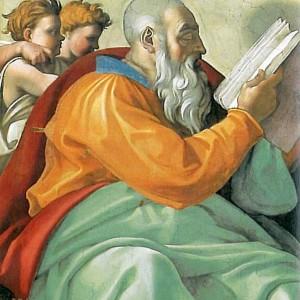 Zacharias_-Michelangelo-