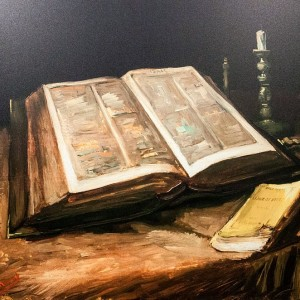Still_Life_with_Bible_-_My_Dream