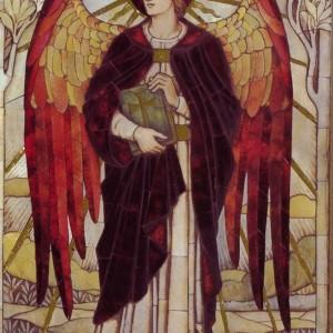St._Uriel-_St_John-E2-80-99s_Church-2C_Boreham1